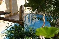 Farm_house in Malta, Santa Lucia: Pool feature