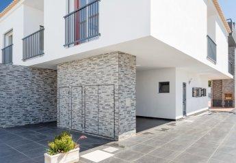 0 bedroom Villa for rent in Carvoeiro