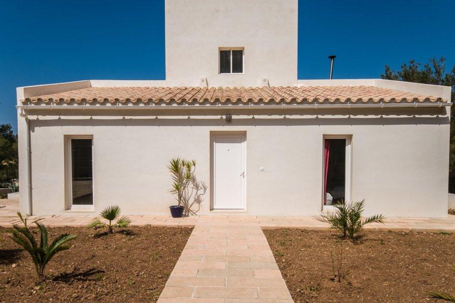 Villa in Spain, Urbanització Sant Pere