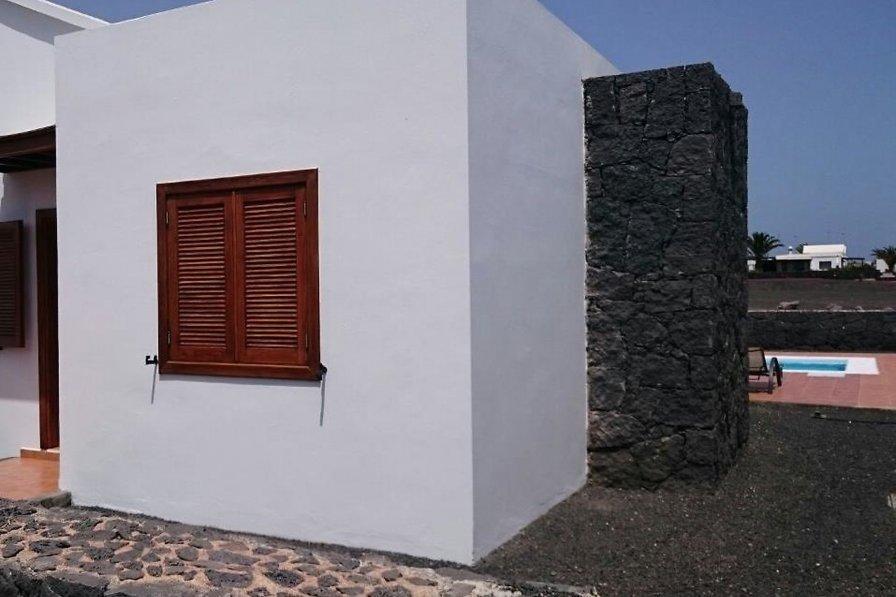 Villa in Spain, Castillo del Águila