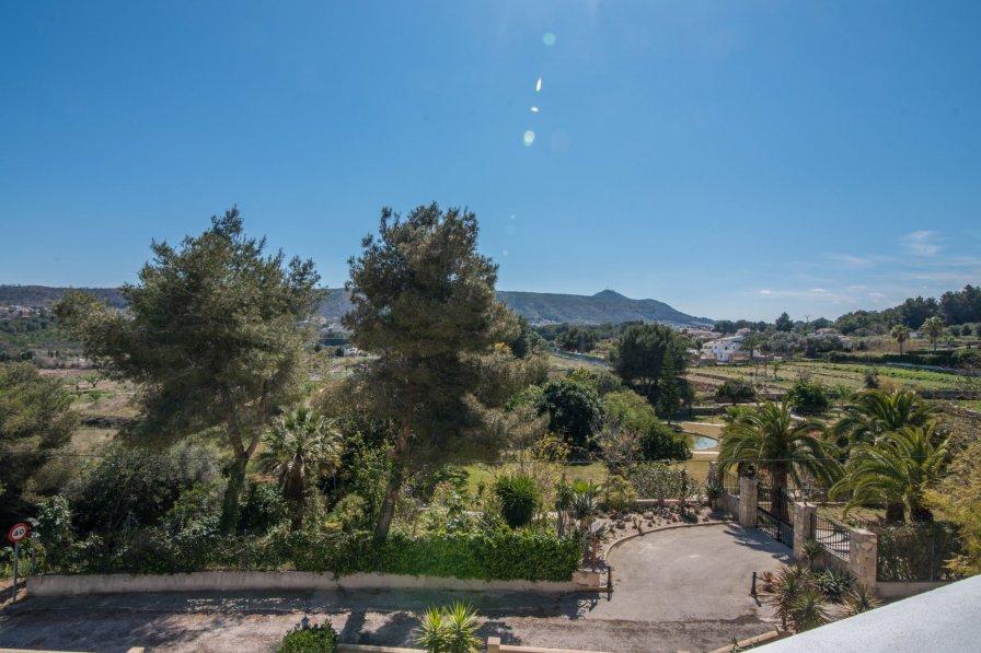 Villa in Spain, Sol del Este