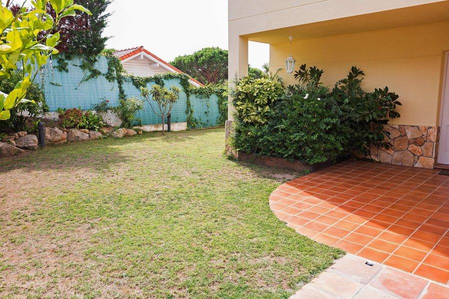 Villa in Spain, Condado de Jaruco