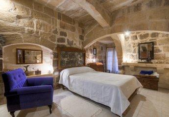 3 bedroom Farmhouse for rent in Santa Lucija