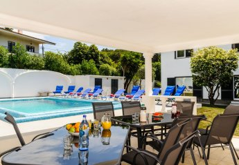 0 bedroom Villa for rent in Birre