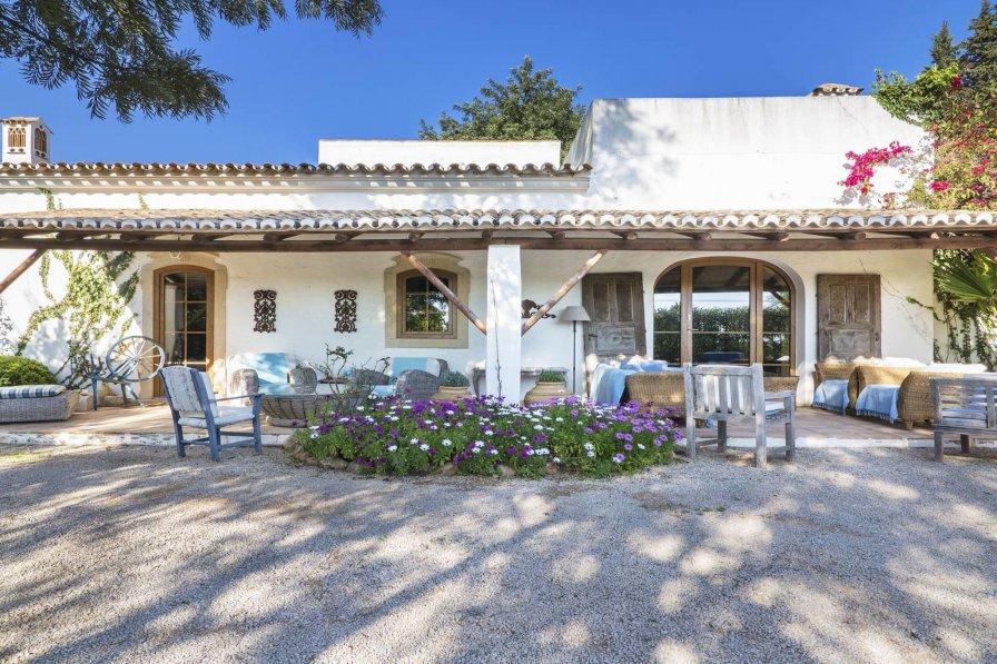 Casa AlmaLusa