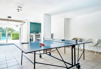 0 bedroom Villa for rent in Albufeira