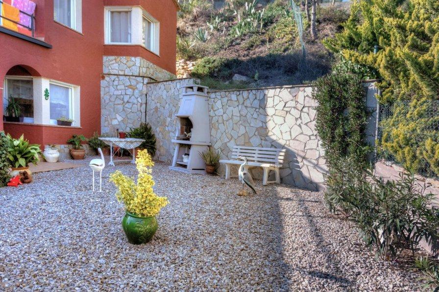 Villa in Spain, Urbanització Es Valls