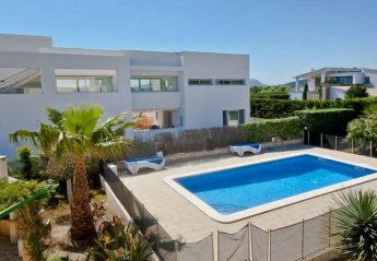 0 bedroom Villa for rent in Puerto Pollensa