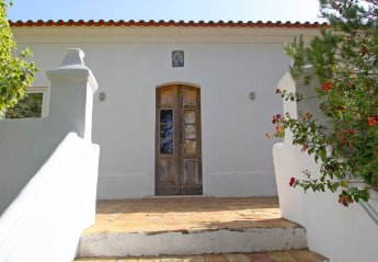 0 bedroom Villa for rent in Lagoa