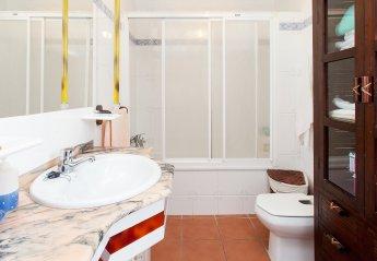 0 bedroom Villa for rent in Torrox