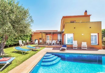0 bedroom Villa for rent in Begur