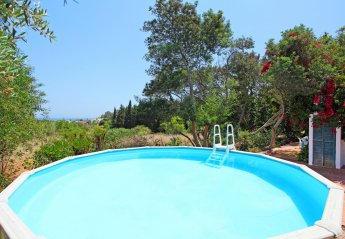 0 bedroom Villa for rent in Portimao