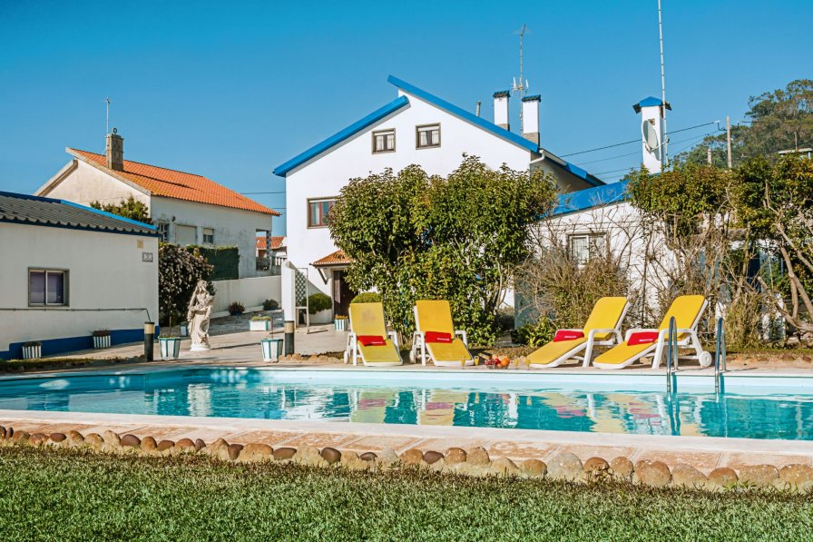 Casa Grande Surf