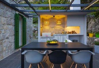 0 bedroom Villa for rent in Makarska