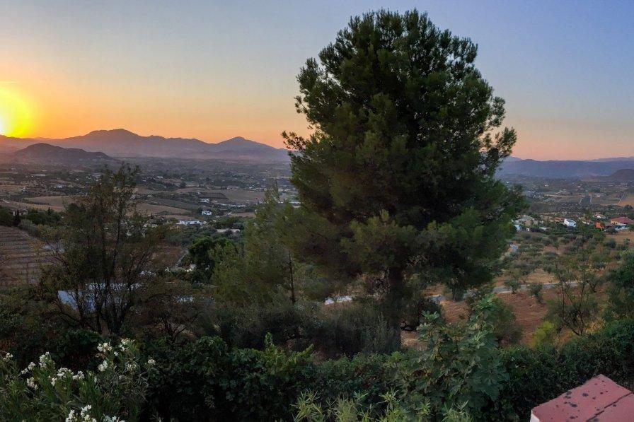 Villa in Spain, Alhaurín el Grande
