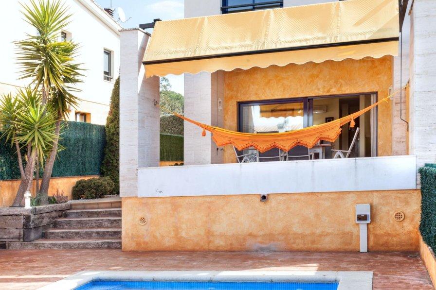Villa in Spain, Palamós