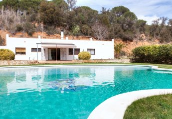 0 bedroom Villa for rent in Sant Feliu de Guixols