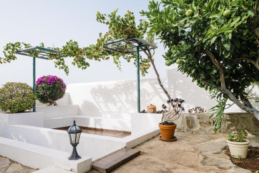 Villa in Spain, Radazul Alto