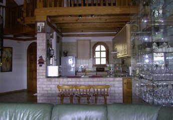 0 bedroom Villa for rent in Poris de Abona