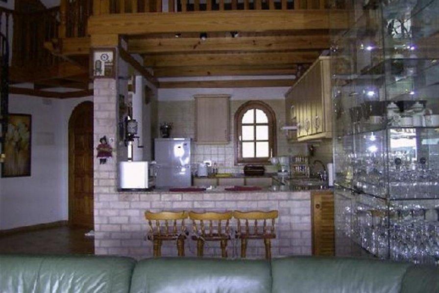Villa in Spain, Porís de Abona