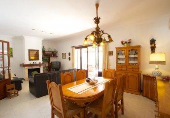 0 bedroom Villa for rent in Porto Cristo