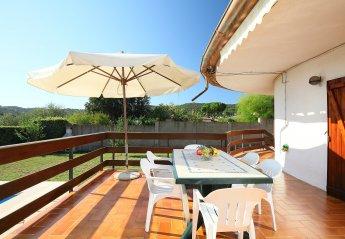 0 bedroom Villa for rent in Calonge