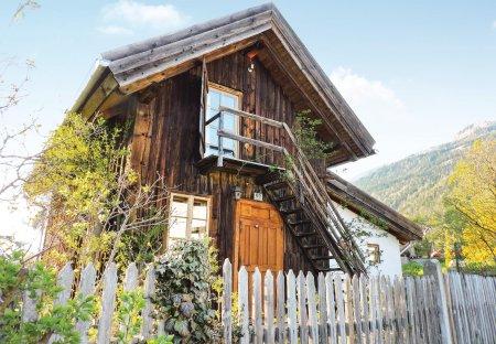 Chalet in Mühldorf, Austria