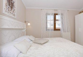 0 bedroom Villa for rent in Diklo