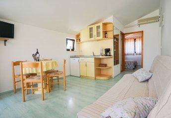 0 bedroom Villa for rent in Bibinje
