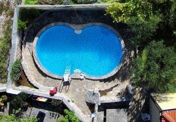 0 bedroom Villa for rent in Vodice