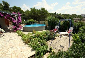 0 bedroom Villa for rent in Brodarica