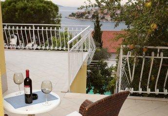 0 bedroom Villa for rent in Okrug Gornji