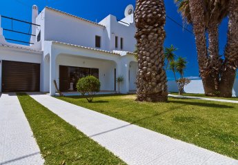0 bedroom Villa for rent in Olhao