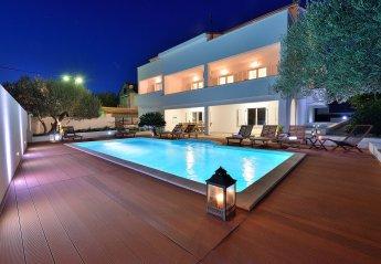 0 bedroom Villa for rent in Zadar