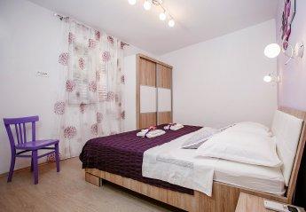 0 bedroom Villa for rent in Milna