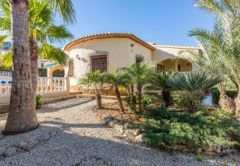 0 bedroom Villa for rent in Orba