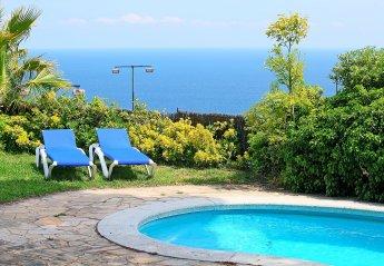 0 bedroom Villa for rent in Tossa de Mar
