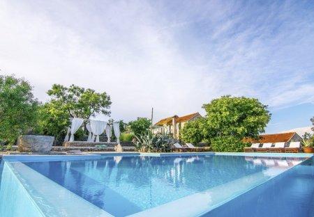 Villa in Gromin Dolac, Croatia