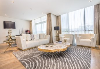 3 bedroom Apartment for rent in Dubai Area