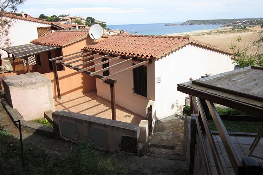 Sardinia Bilo