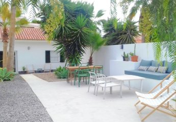 1 bedroom Villa for rent in Arona