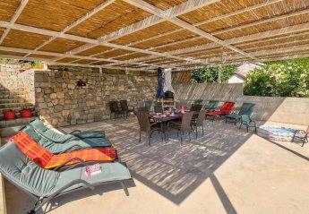 3 bedroom Villa for rent in Soline