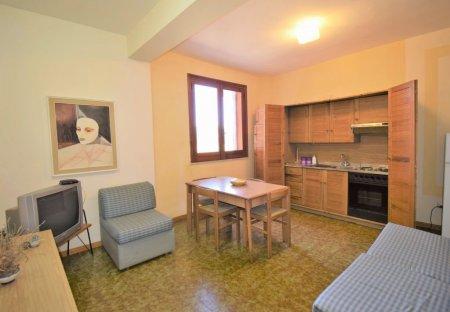 Apartment in Lido di Noto, Sicily