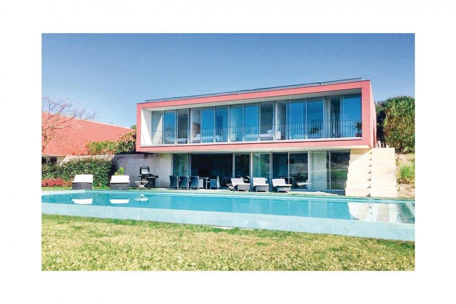 Villa to rent in Quinta do Bom Sucesso