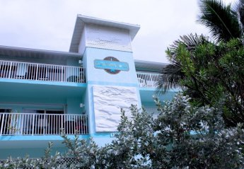 2 bedroom Apartment for rent in Bradenton