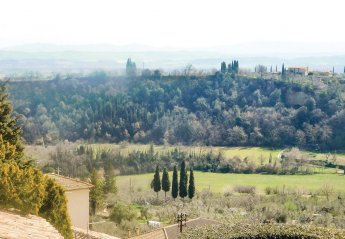 1 bedroom Apartment for rent in Chianciano Terme