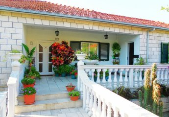 2 bedroom Apartment for rent in Orebic