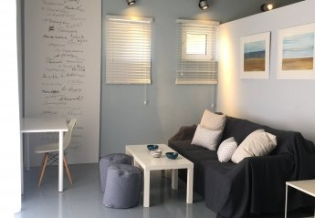 1 bedroom Apartment for rent in Rhodes Town