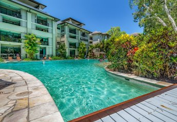 2 bedroom Apartment for rent in Cairns