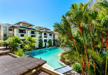 0 bedroom Apartment for rent in Cairns